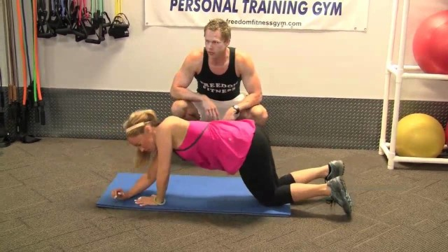 Best Pregnancy Workout at Home