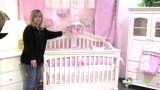 Choosing Crib Bedding for Your Nursery