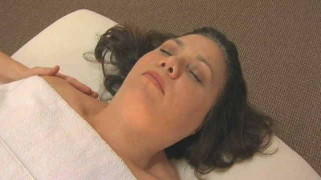 Fertility And Pregnancy Massage