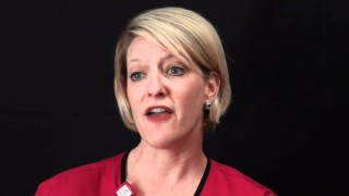 Pregnancy: Advice After Delivery: Woman's Hospital: Baton Rouge, LA