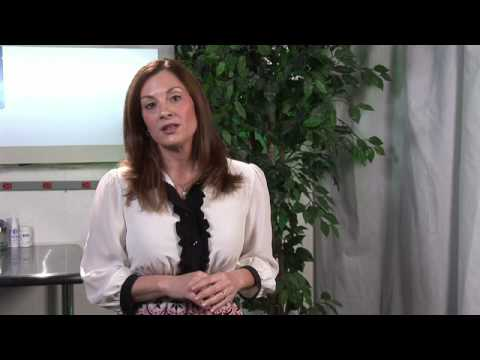 Pregnancy Tips : How to Avoid Heartburn While Pregnant
