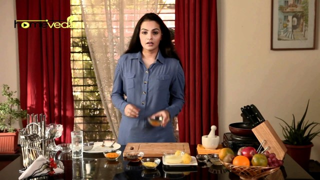Tooth Ache – Natural Ayurvedic Home Remedies
