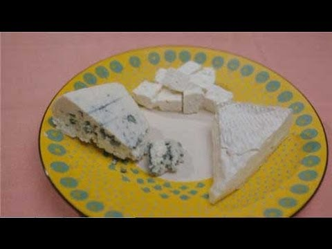 What to Eat During Pregnancy: How To Avoid Listeria