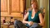 Labor Pain Relief : Labor Pain Relief: Calming Meditation